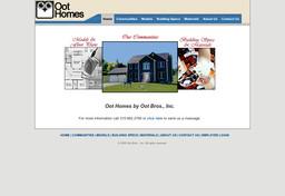 Oot Real Estate