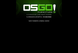 Osgo Furniture