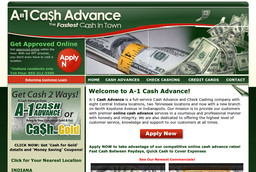Dmp payday loans image 5