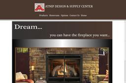 Atnip Jerry Contractor on Industrial Dr in Huntsville, AL - 256 ...