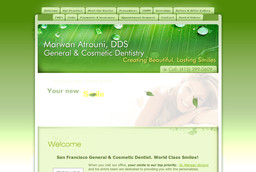 Atrouni Dental Arts