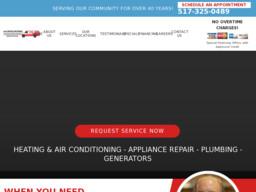 AAA Service Network, Inc.