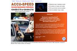 Accu Speed