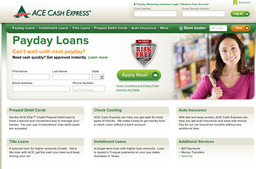 Payday loans in chelmsford picture 7