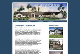 ADG Design Group