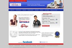 Affordable Car Rental