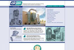 Air Professional Inc
