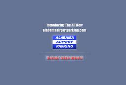 Alabama Car Rental
