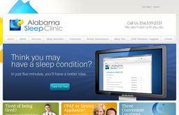 Alabama Sleep Clinic