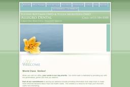Allegro Dental Group