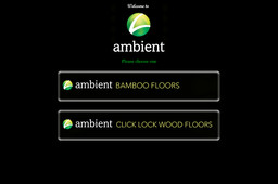 Ambient Bamboo Products Inc