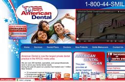 American Dental Center