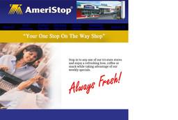 Ameristop Food Marts