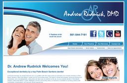 Rudnick Andrew DMD