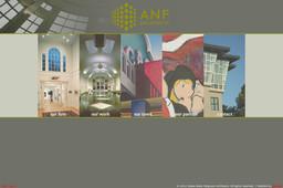 Askew Lee III Faia Architect
