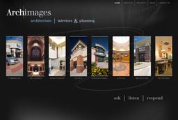 Archimages - Inc