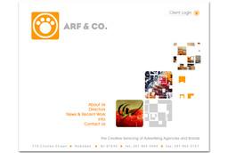ARF & Co