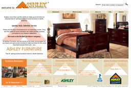 Ashley Furniture On Bryant Rd In Lexington Ky 859 263 1133