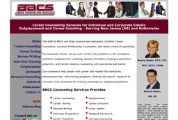 Baskin Business & Career Services