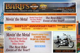 Harley - Davidson of Camden