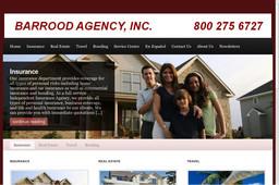 Barrood Real Estate & Insurance