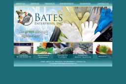 Bates Enterprises