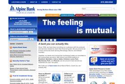 Belvidere Bank
