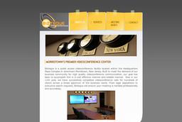 Bizteque Video Conferencing