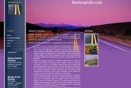 Blacktop USA