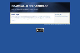 Boardwalk Rent - A - Car