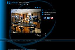 Bollinger Design Group Ltd