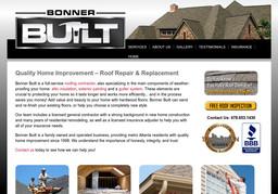 Bonner Built