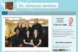 Aesthetic Orthodontic Care PC