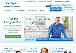 Culligan of Greater Nashville