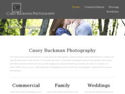 Casey Buckman Photography