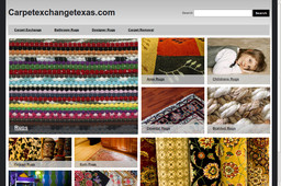 Carpet Exchange Farmers Branch On Alpha Rd In Dallas Tx 972 385 3545 Usa Business Directory Cmac Ws