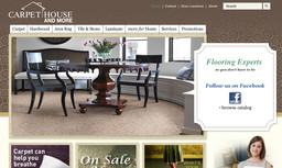 Carpet House Inc