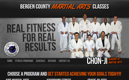 Northern Valley Martial Arts Inc