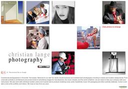 Christian Lange Photography