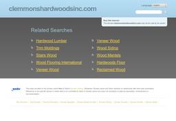 Clemmons Hardwoods & Flooring