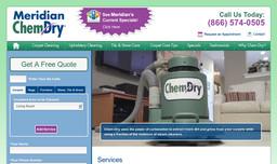 Rainier Chem Dry On 8th St In Edgewood Wa 866 574 0505