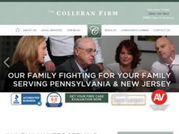 The Colleran Firm