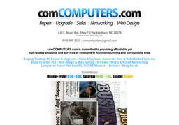 Com Computerscom