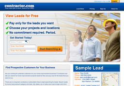 Advanced Builders & Remodeling