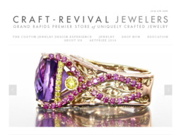 Craft-Revival Jewelers
