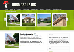 Dura Group Inc