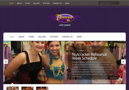 Dancers Inc