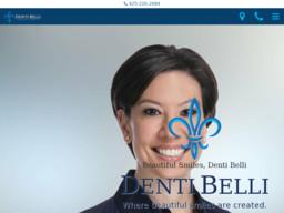 Denti Belli Dentistry