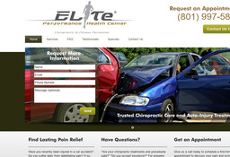 Elite Performance Health Center