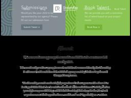 DreamRay Model & Talent Agency